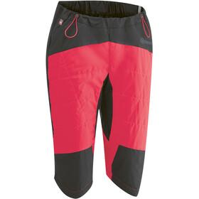 Gonso Moata Primaloft Pantaloncini Donna, diva pink